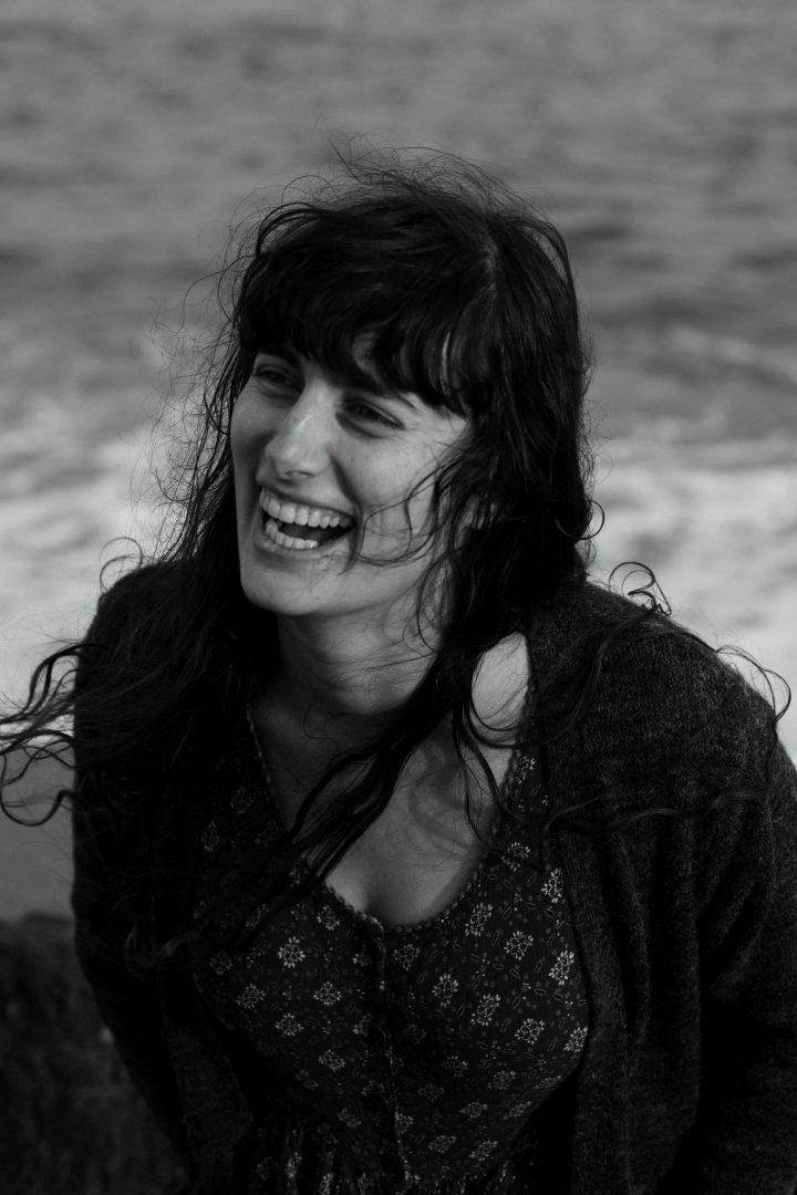 Coralie Monnet